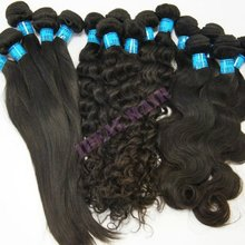2012 new market straight,curly,body wave brazilian virgin hair