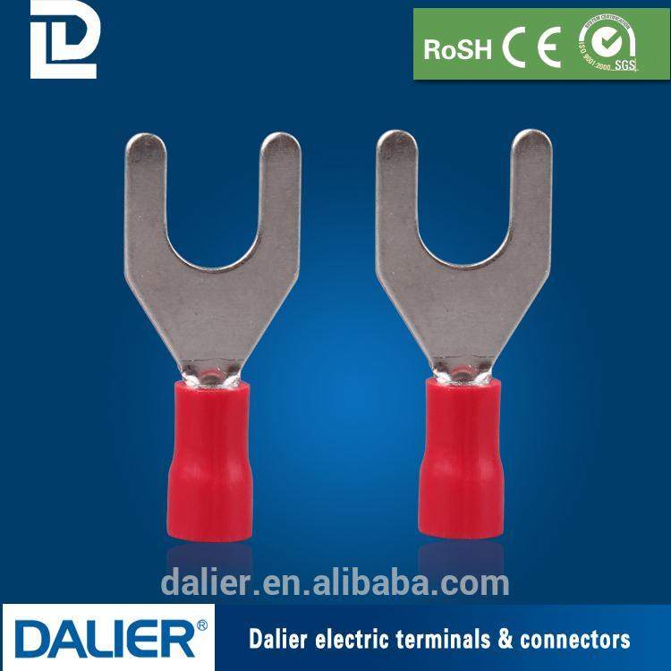 rnb kinds of wire splices