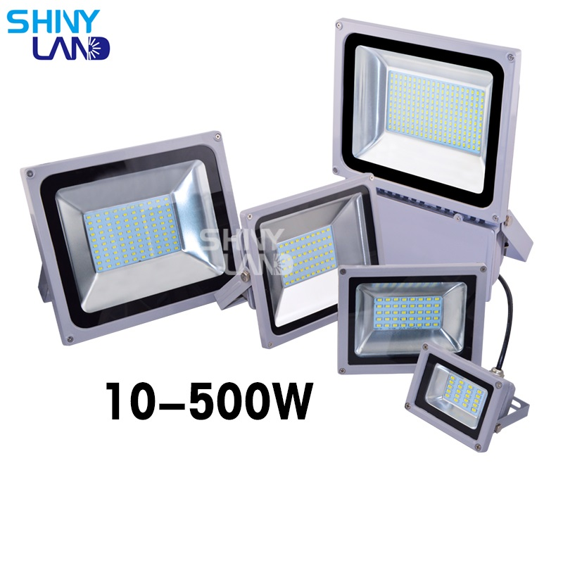 100% tested outdoor dmx led landscape <strong>flood</strong> light 100w garden fixture 150w100w