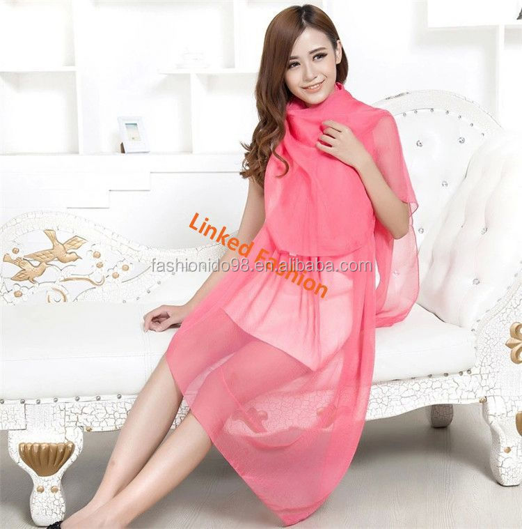 Wholesale printed 2015 Summer Women Ice Silk Beach Sarong,Fashion new design sexy pareo beachwear