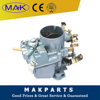 New Engine Carburetor for LandRover 361V