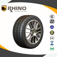 Low price high quality car tyre tire/passenger car tyre factory in china