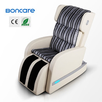 2014 new Concept Massage chair with competitive price K15