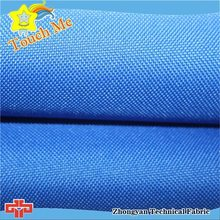 Wholesale antifire fabric for apparel