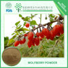 Antioxidant product of Wolfberry juice powder HIGH quality