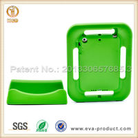 China Factory Supply Wholesale for Apple iPad Mini Case