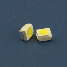 0.5W SMD 2835 Surface mount Led chip 6500K 18-20lm