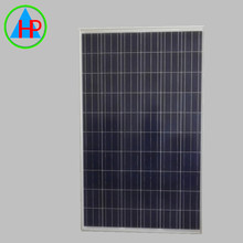 Fire monitor custom High quality poly solar panel with competitive price and short lead time