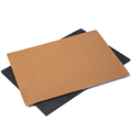 China hot products eco-friendly shoe sole sheet eva outsole