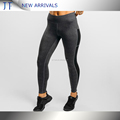 OEM Factory custom fitness wear private label yoga pants high quality women wear