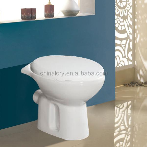 2015 Simple Design Sanitary Ware P trap Ceramic Toilet Bowl   Buy New Design  Ceramic Toilet Bowl Cheap Price P trap Ceramic Toilet Bowl High Quality. 2015 Simple Design Sanitary Ware P trap Ceramic Toilet Bowl   Buy