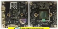 53H13PES S Network camera module