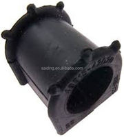 Auto Parts for Toyota RAV4 Parts
