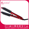 2 IN 1 HOT SELLING PROFESSIONAL CERAMIC CURLING IRON BRUSH