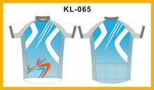 China Cheap Sublimation Clothing Cycling, Custom Cycling Jersey