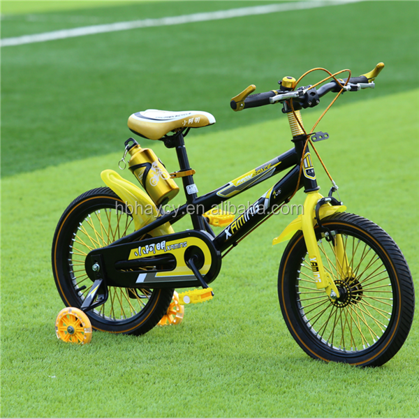 factory direct children bike new model kids sports bike cheap children bike for europe