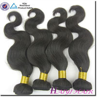 Factory Price large Stocks All Length Available Beijing Brazilian Hair
