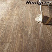 Dreamy large hottest wood effect tiles for house decoration