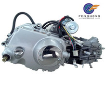 Best popular used motorcycle engine 152FMH FENHON for sale