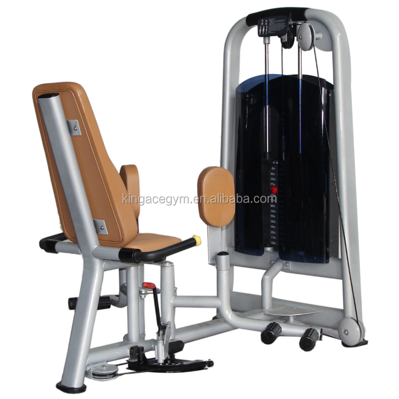 Fitness Equipment/Professional Inner Thigh & Adductor