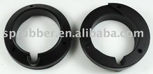 FDA grade silicone molded rubber seals