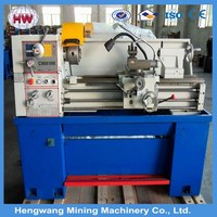 Good performance mini cnc bench lathe for sale