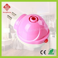 wenzhou electric insecticide fumigator