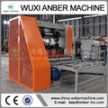 Automatic expanded metal production machine/1.25m Expanded mesh machine