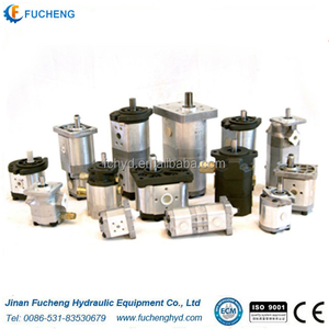 All kinds of Gear Pump,custom-built gear pump, low price and high quality