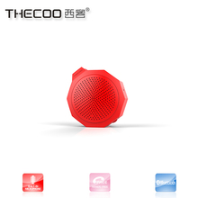 accessories mobile phone wireless 2016 music mini bluetooth speaker for outdoor sports