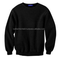 2014 Custom fashion Sweatshirt Jacket for men