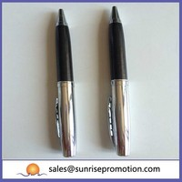 Hot Arab Six Pen Metal ,Wedding Gift Pens