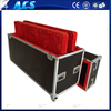 ACS Storage Flight Case/ Led Screen Flight Case/instrument Case Flight Case For Speakers