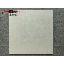 soft marfil ceramic floor rustic tile 24x2 Porcelain 24x24 Antique Anti-slip 24x12 Ceramic Tile