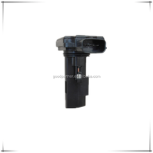 Hot Sales Auto Parts Air Flow Meter OEM: N5405015/MR985187