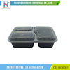 Eco-Friendly Wholesale Good Quality Fast Food Tray