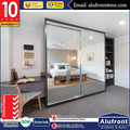 high quality sliding rode doors made in China