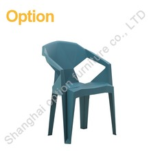 Hot sale modern leather office types of chairs pictures without wheels