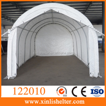 2016 New Fasion Portable Garage