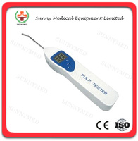 SY-M041 Dental equipment Tooth Pulp Tester Vitality Test