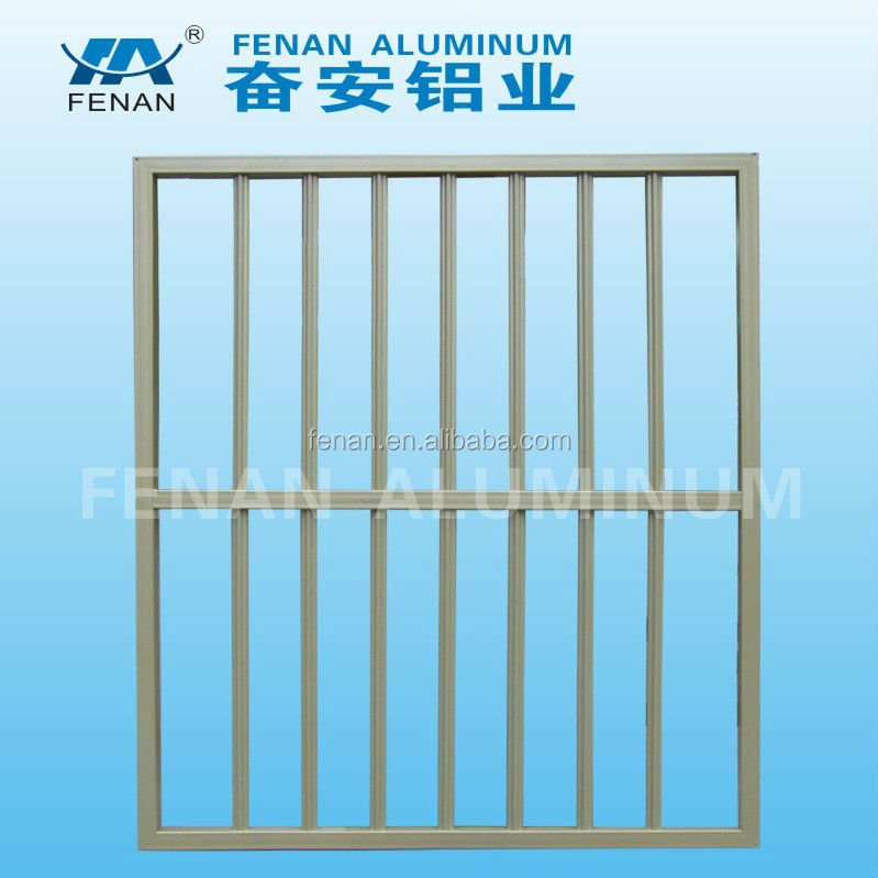 Aluminum Fencing Solid SO9001 Manufacturer
