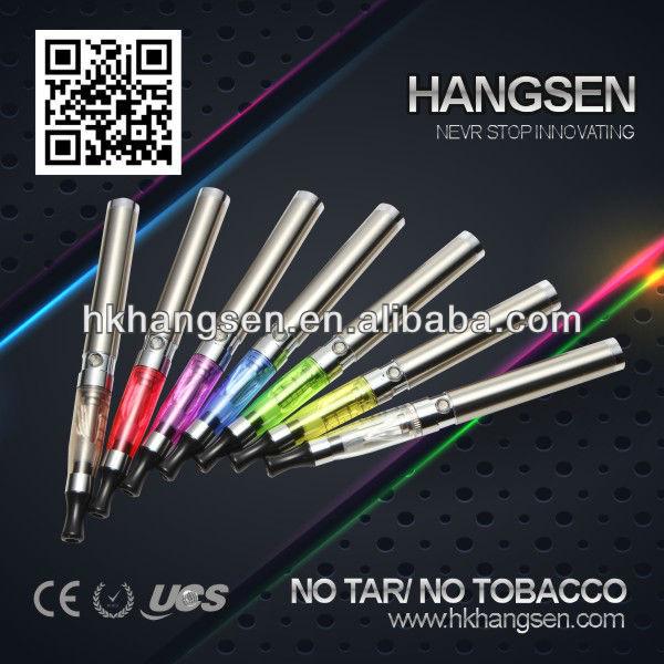 Vapor cigarettes in broken arrow