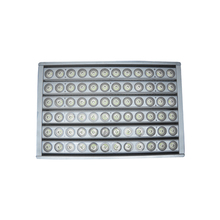 540W 720W 800W 1000w led flood lights retrofit kit LED stadium lights sports items list