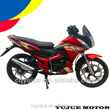 125cc Pocket Bikes/Cub Motorcycles For Sale