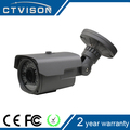 "Indoor Outdoor 1000TVL 1/3"" CCTV Camera"