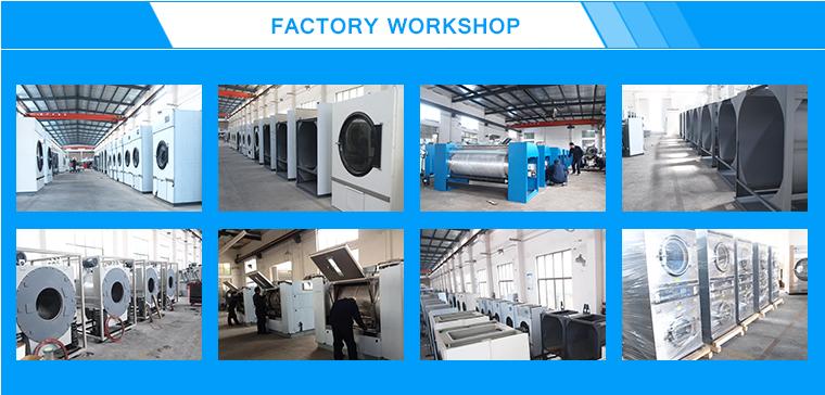 04.Factory-Workshop.jpg