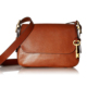 KY0045 Ladies Shoulder Handbags Cross body Bags Women