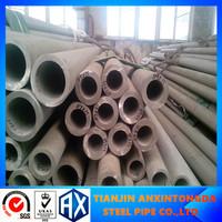 API 5L A25P/seamless pipe asme sa333 gr 6/large diameter seamless steel pipe/astm a53 grade b seamless pipes