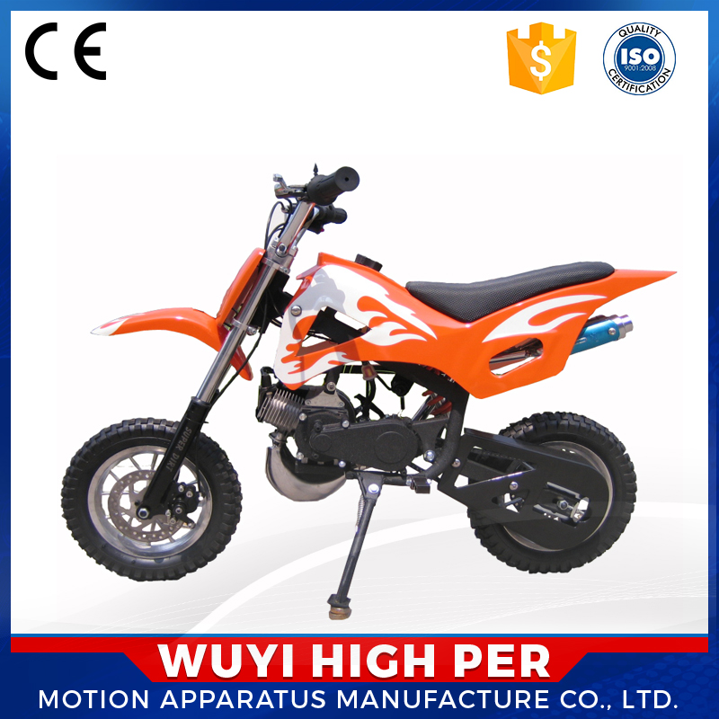 chinese racing 50cc motorcycle sales