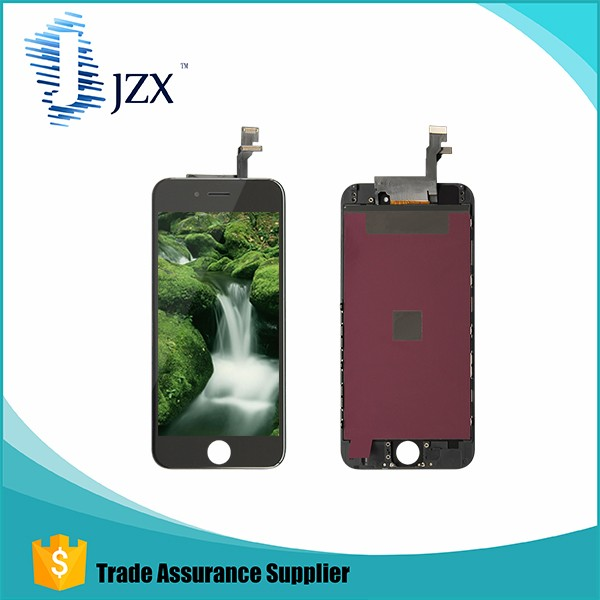 Big Discount Cheap For iphone 6 LCD,For iphone 6 Logic Board,For iphone 6 LCD Screen Parts